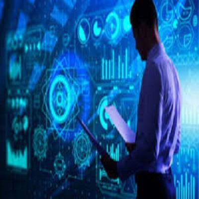 Smart Meter Data Management