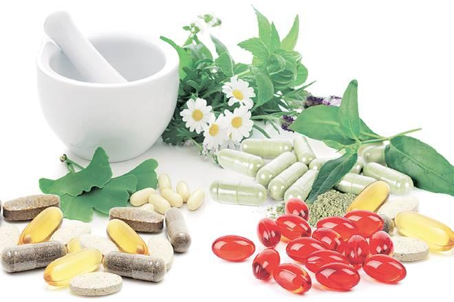 Immunity Nutraceutical Ingredient Market Grow Significantly