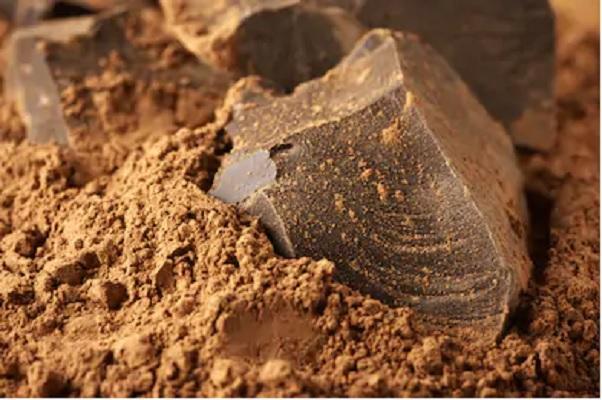 Cocoa Solid Market