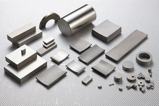 Smco Magnet Industry, Smco Magnet market, Smco Magnet Market Analysis, Smco Magnet Market Forecast, Smco Magnet Market Trends