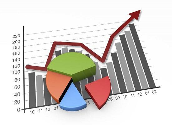 Licorice Extracts Market