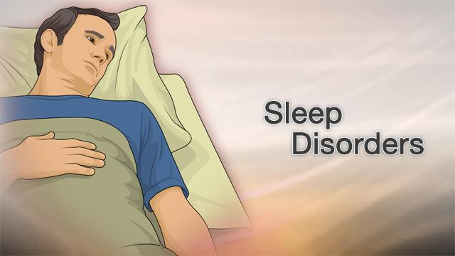 Sleep Disorder Market