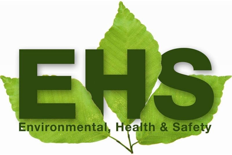 Environmental Health & Safety (EHS) Market