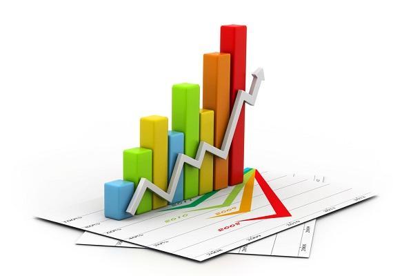 Data Prep Market