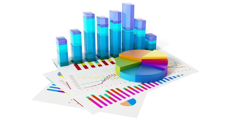 Global Vendor Neutral Archive (VNA) Market