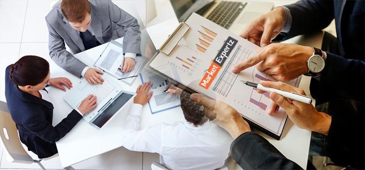 Tourniquet Systems Market