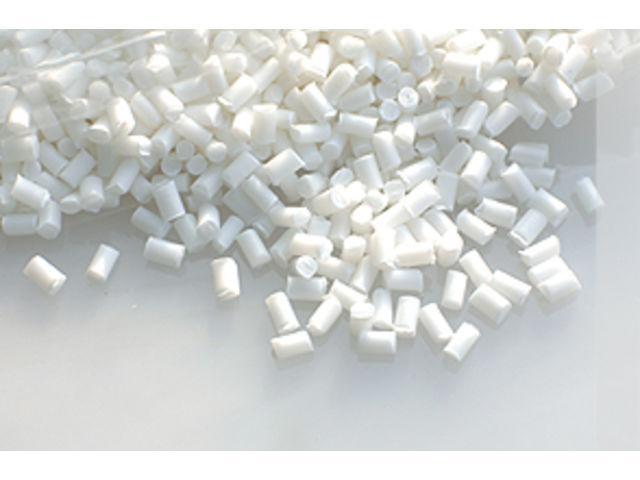 Laser-Markable Compounds Market