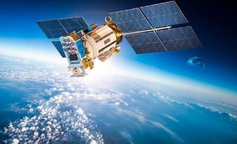 Fixed Satellite Service