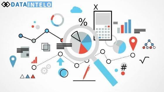 Revenue Management Software Market