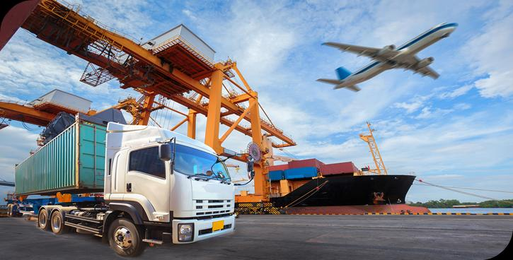 Biggest innovation in Contract Logistics Market expected