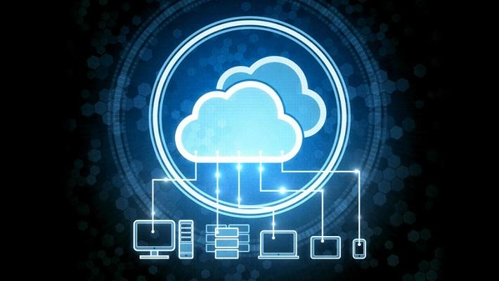 Cloud Crew Management System Marekt