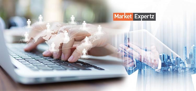 Retail Software Market