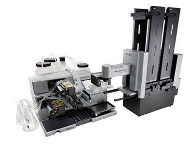 Global Microplate Handling Instrument Market Huge Growth