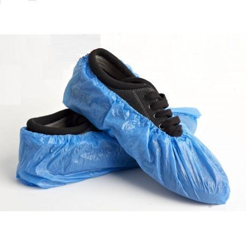 Global Disposable Medical Shoe Covers Market Huge Growth