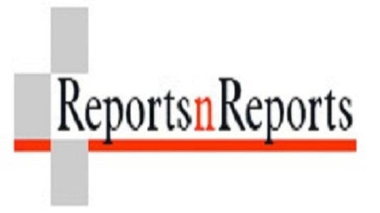 Industrial Radiography Market 2020-2025: 3DX-Ray LTD, Anritsu