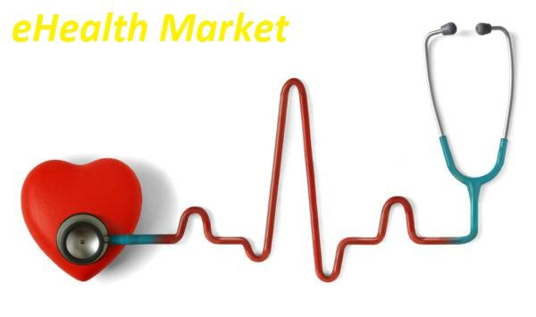 eHealth Market - Premium Market Insights