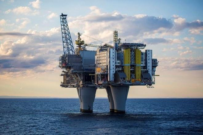 Global Impact on the US Oil Industry due to COVID-19 Market
