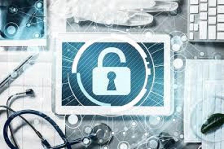Medical Fraud Detection Managemen Market