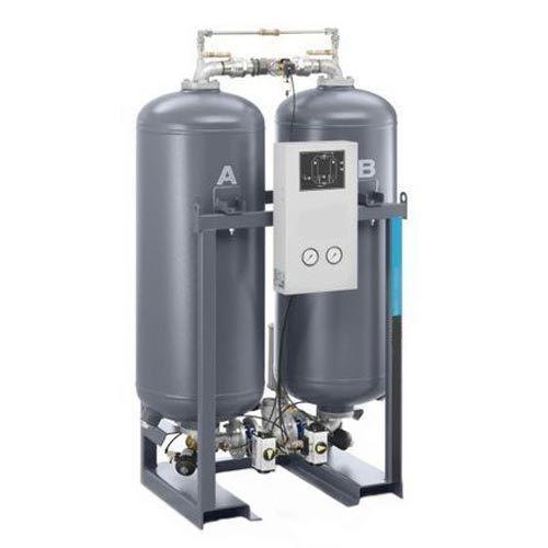 Adsorption Air Dryer Market