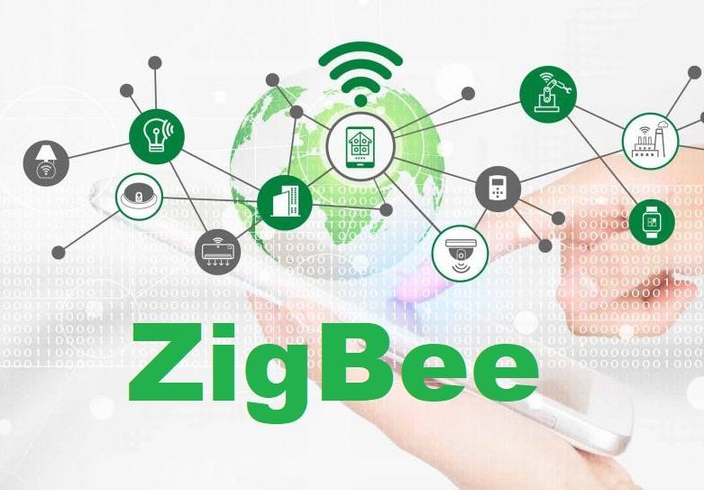 ZigBee Market