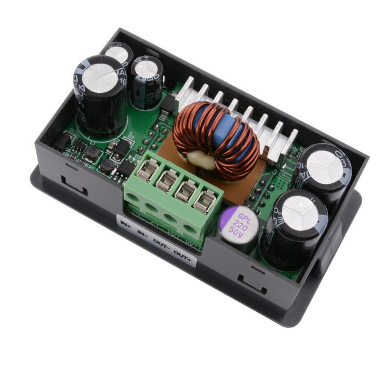 Power Integrated Modules Market