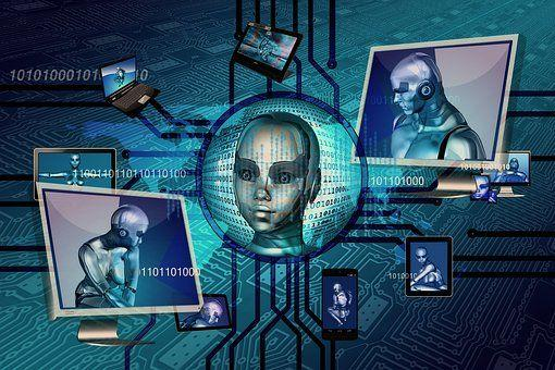Know about Artificial Intelligence in Diabetes Management