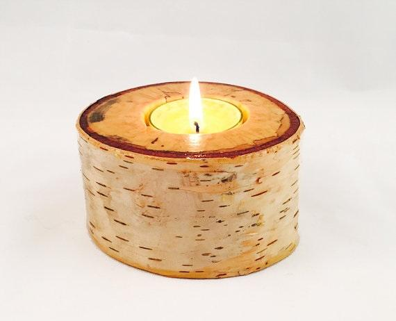 Birch Wood Product Market Growth by In Depth Survey and Revenue