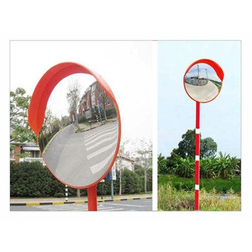 Safety Mirrors Dynamics, Forecast, Analysis And Supply Demand