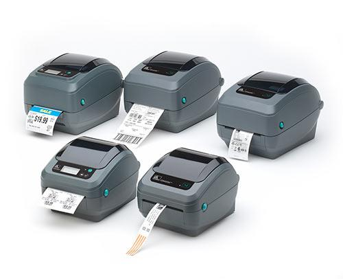 Global Desktop Printers Market 2024 Major Players are Zebra,