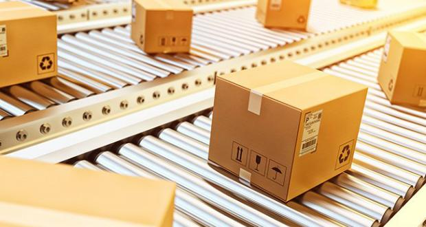 Global Transit Packaging Market