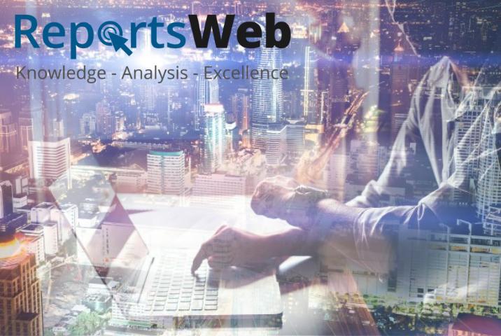 Cyber Situational Awareness Market
