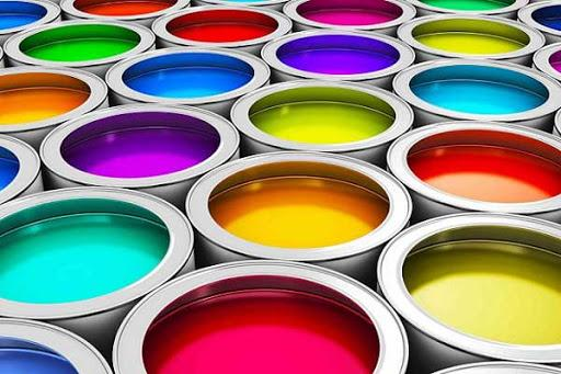 Insulating Paints And Coatings Market