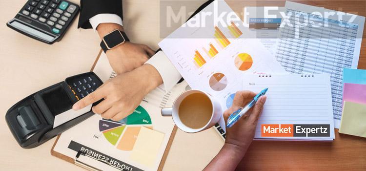 Phone Card Market