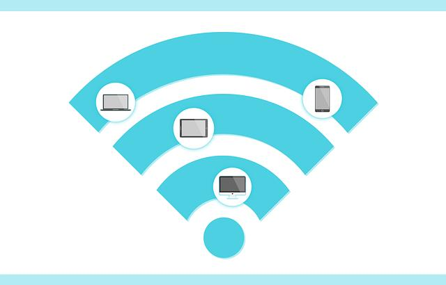 APAC Home Wi-Fi Security Solutions Market