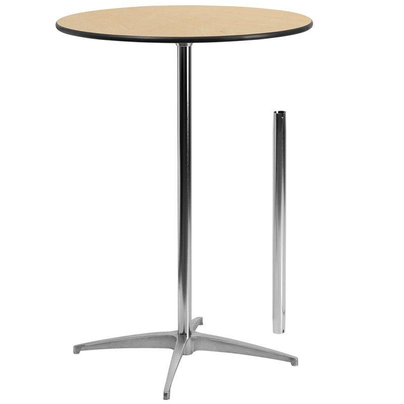 Cocktail Table Market