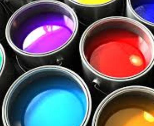 Global Paint (Coating) Market Huge Growth Opportunity between