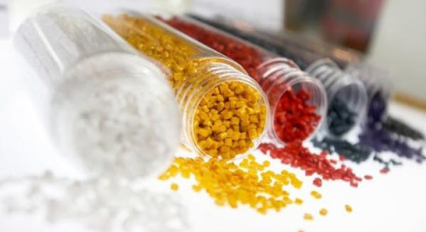 Global Petrochemical Product Market Huge Growth Opportunity