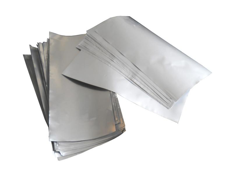 Global Battery Laminated Film Market Huge Growth Opportunity