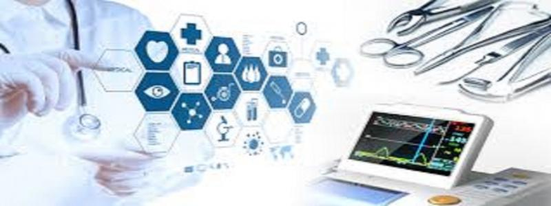 Global Protein Detection And Quantitation Market 2020 Labome,