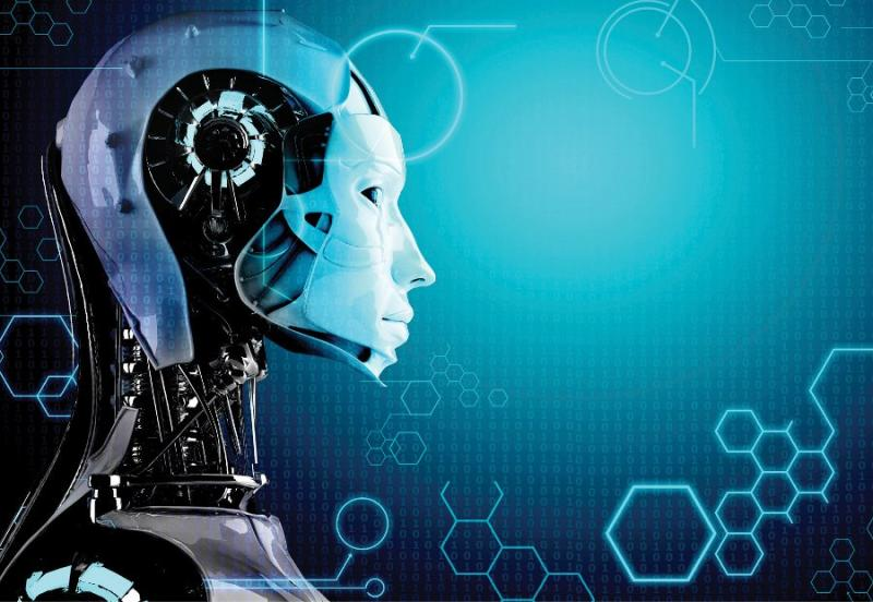 Robotic Process Automation (RPA) Industry
