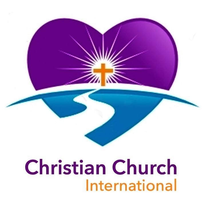 Christian Church International with restructured Central
