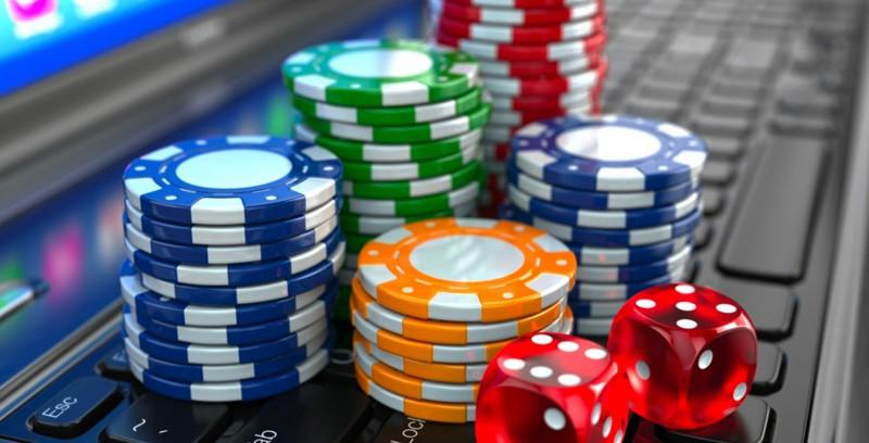 Online Gambling & Betting Market is Booming Worldwide | William