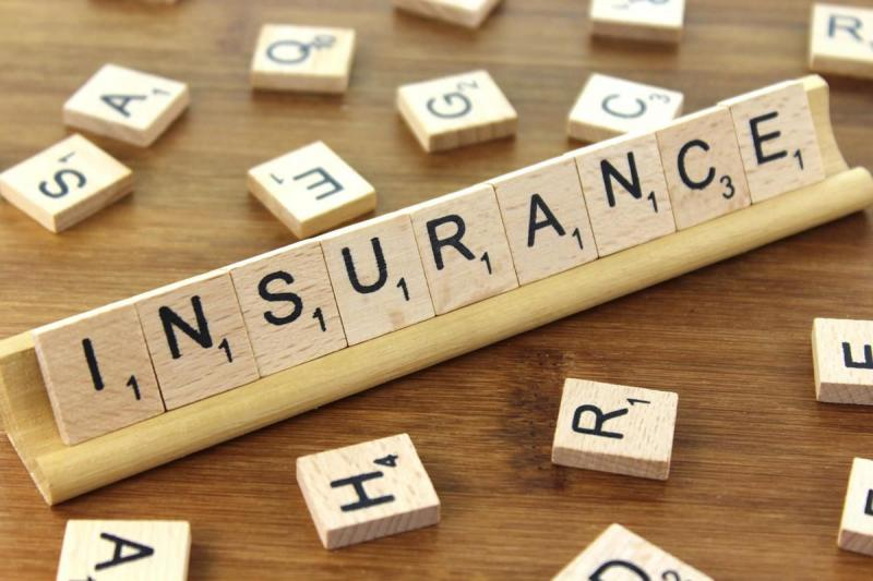 Haitian Insurance