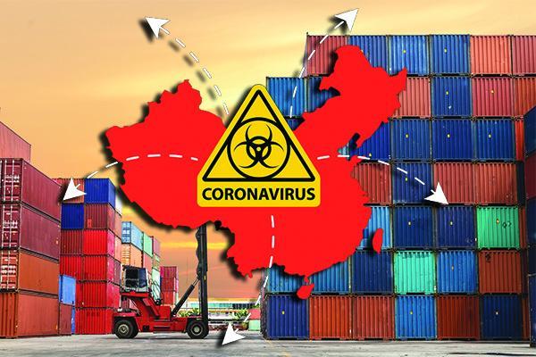 Logistics Market - How This Coronavirus (Covid-19) Will Make