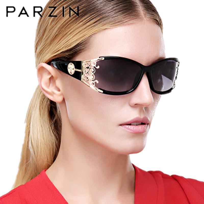Sunglasses Industry