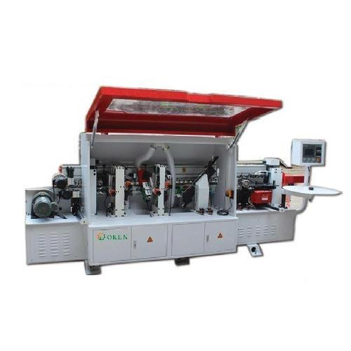 Global Automatic Edge Banders Market Huge Growth Opportunity