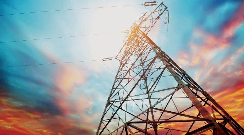 M&A in Power Market
