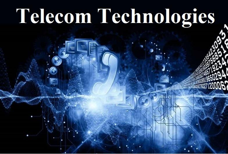 Telecom Technologies Market