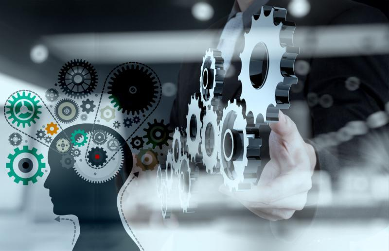 Engineering Services Outsourcing (ESO) Industry