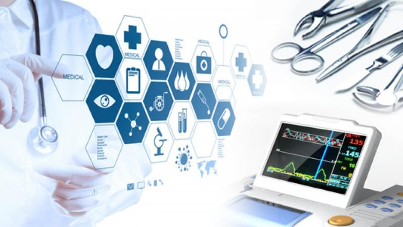 ECG Monitoring Equipment Market to Witness Robust Expansion